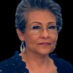 Luz Alicia